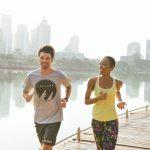 Exercises to Slim Your Waistline