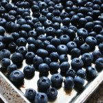 5 Super Foods for Your Heart