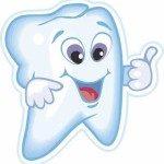 The Skinny on Dental Implants