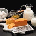 Calcium and Vitamin D Prevent Osteoporosis