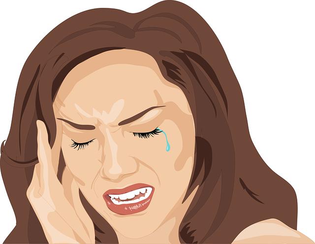 Understanding Migraine Headaches