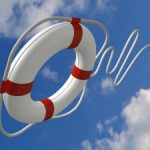 Health Insurers doing well amid hard times?