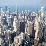 What Top 10 American Cities Claim the Highest Allergy Rates?