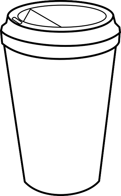 Does Your Styrofoam Cup Contain Carcinogenic Chemicals?