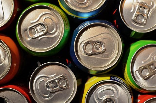 Soda, Diet Soda, waist, diet, diet soda drinkers
