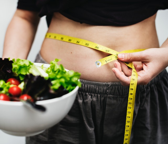 What You Should Know about HCG Diets