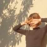The Basics of Sun Poisoning