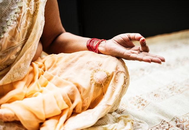 TM technique, Meditation, Transcendental Meditation, Transcendental