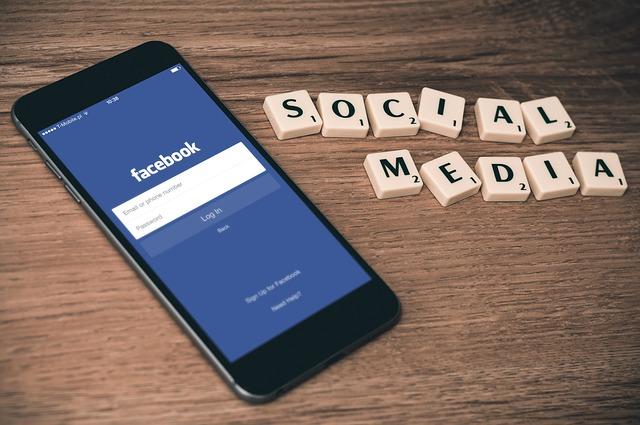 Facebook, Zuckerberg, social network, sharing, Social Media Statistics