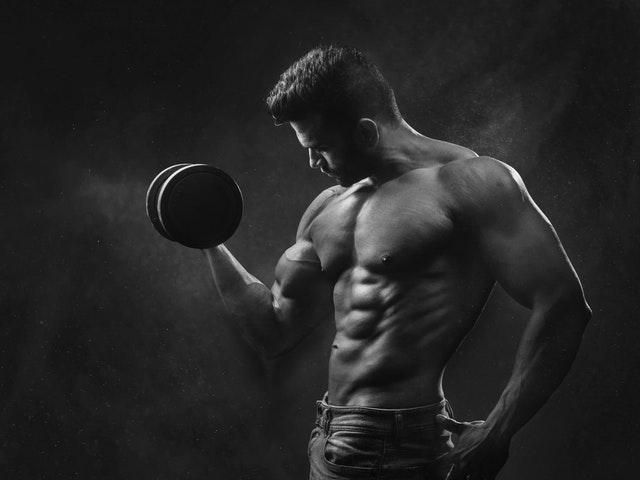Exercise, activity, Health Benefits, heart disease