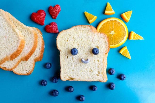 Eating Disorders Children