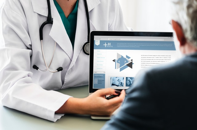 Electronic Healthcare Records, Medications, Technology, Meaningful Use, EHRs