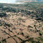 Hurricane Irene's Health Risks – Take Caution