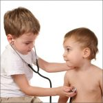 Kids Health Issues – Family Travel Destinations with Health Clinics