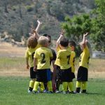 The Benefits of Exercise for Kids