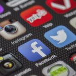 New Facebook Features Give New Opportunities for Social Healthcare