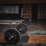 Look out for Fungal Infections at the Gym