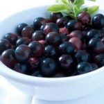 Fruit Diet Its About Fruit Like The Acai Berry Fruit