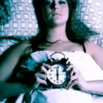 Insomnia Cures – How to Get A Quality Sleep
