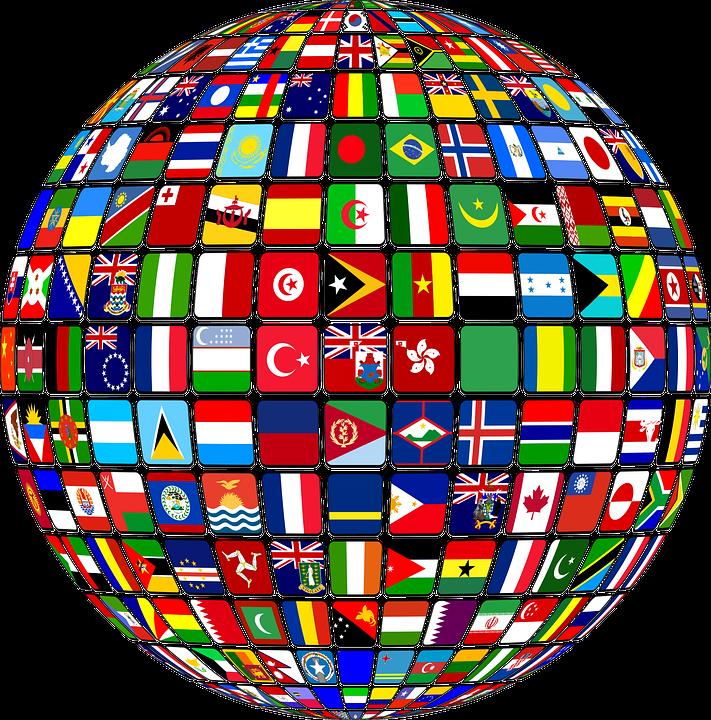International Tourists to Hit 1.8 Billion by 2030