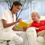 Nursing Homes – What People Who Work There Have to Say