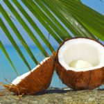 The Power of Coconut – Coconut Oil Helps Women