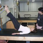 How Does Pilates Work and The Benefits of Pilates