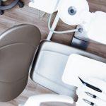 New Painless Dental Filling Process Using A Plasma Toothbrush