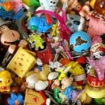 Toy Safety – Recalls and Your Kids Health