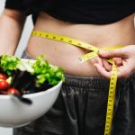 Top Diet Plans That Work – US News Best Diets