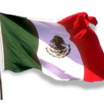 Mexico Targets Cities with Mexican Immigrants for Medical Tourism in Mexico