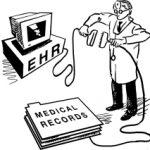Doctors Prescribe Health Apps to Their Patients