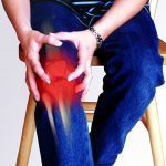 Total Knee Replacement Exercise Guide