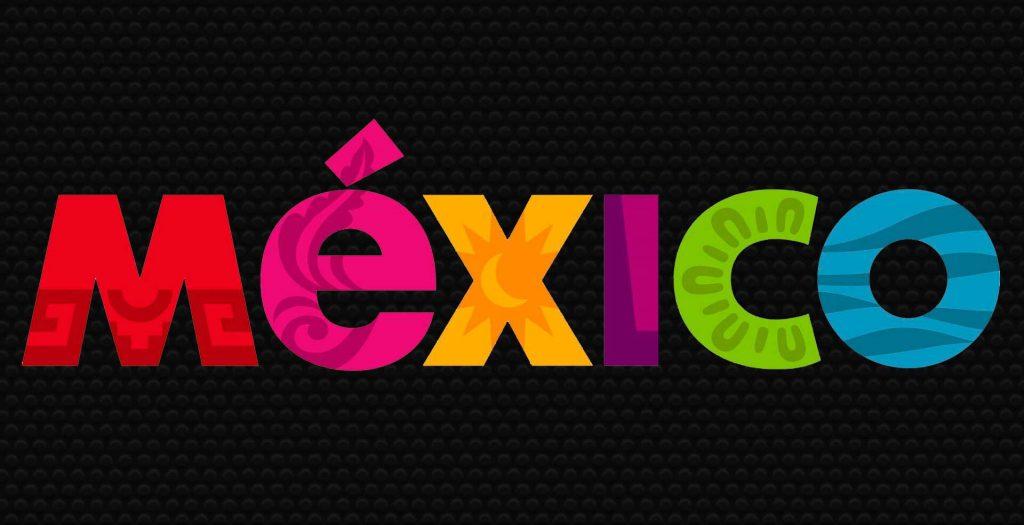 Gobierno Mexicano Certifica Hospitales para el Turismo Médico