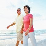 Aging Baby Boomers Getting Seniors Health Issues
