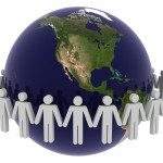 Why Join or Use an Association the Benefits of Associations