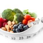 Which is Better a Food Diet or Diet Food?