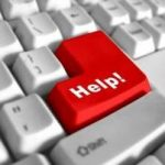 Self Help is Free Help Like Google+ Help