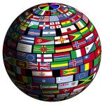 Why International Patients Choose Accredited International Hospitals