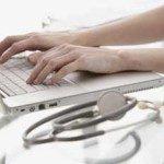 Medical Websites Provide Medical Help Online with Medical Information