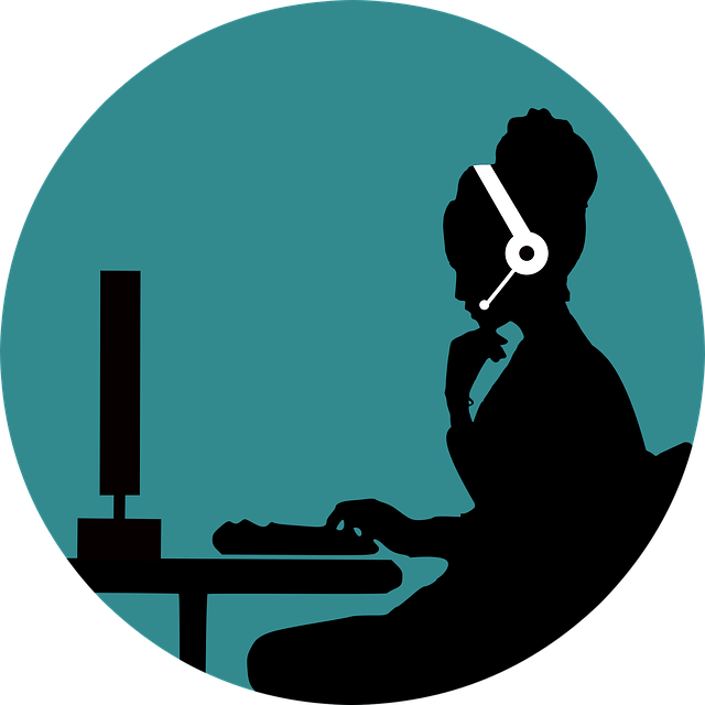 Healthcare Support is IT Support - Customer Support - Client Support