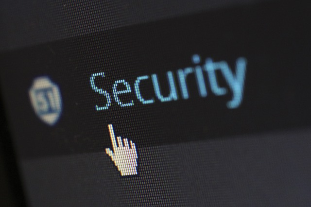 HIPAA Privacy Rule Provides Federal Protections for Personal Health Information