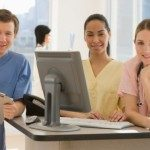 Healthcare Support is IT Support – Customer Support – Client Support