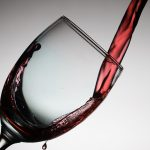 The Best Wines for Your Health – Red Wine or White Wine