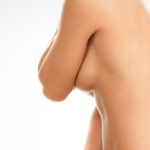 Large Breasts Can Cause Back Pain and Breast Pain – Breast Reduction Surgery