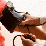 Millions Have Uncontrolled Blood Pressure and Do Not Know It