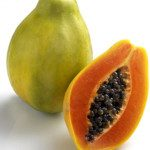 Health Benefits of Tropical Fruits and Plants