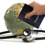 The History of Medical Tourism – Medical Travel – Global Health Care