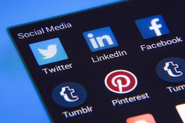 Who Owns Your Social Media Account You or Your Employer?