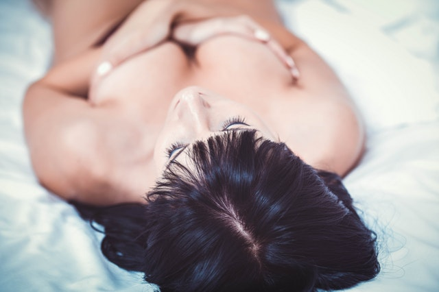 What is a Breast Biopsy?